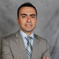 Kaiser Permanente names Bechara Choucair (BS '93, MD '97) as First Chief Community Health Officer